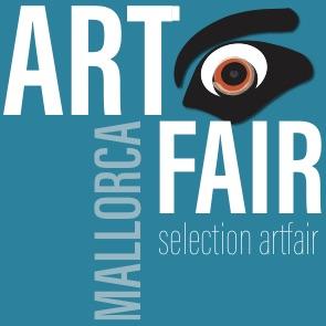 Art Mallorca 2020